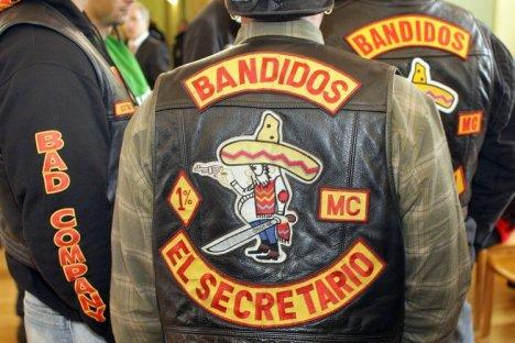 bandidos_mc.jpg