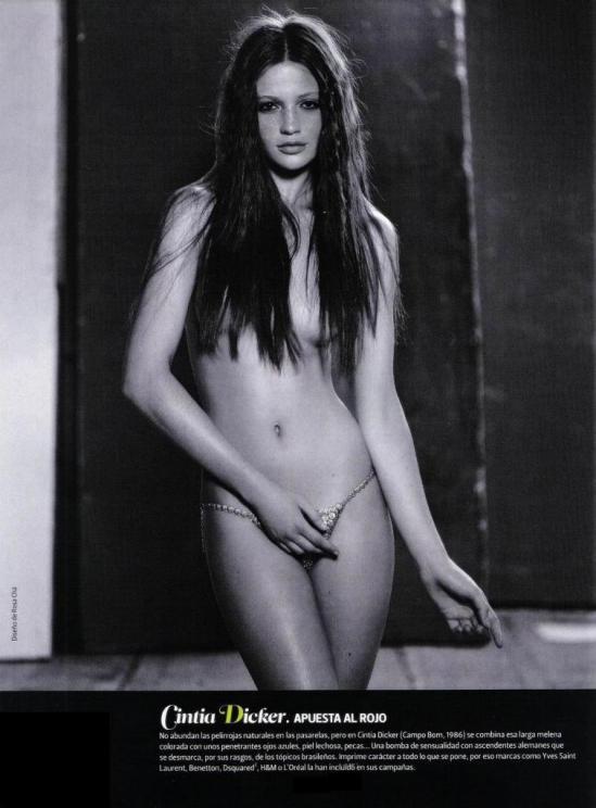 brazilian_models_do_it_better_nude_cintia_dicker