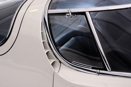 Chevrolet-Testudo-12