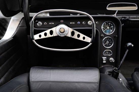 Chevrolet-Testudo-14