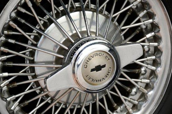 Chevrolet-Testudo-17
